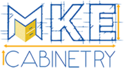 MKE Cabinetry