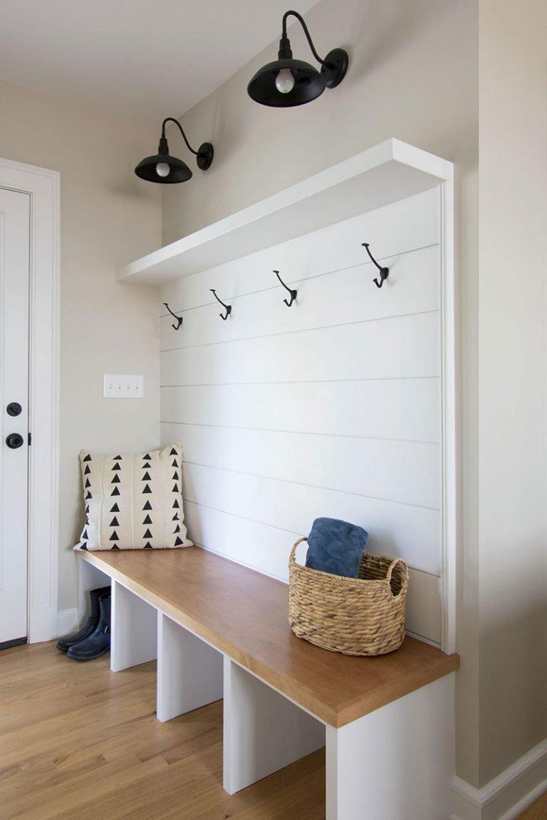 Custom and semi-custom storage cabinetry