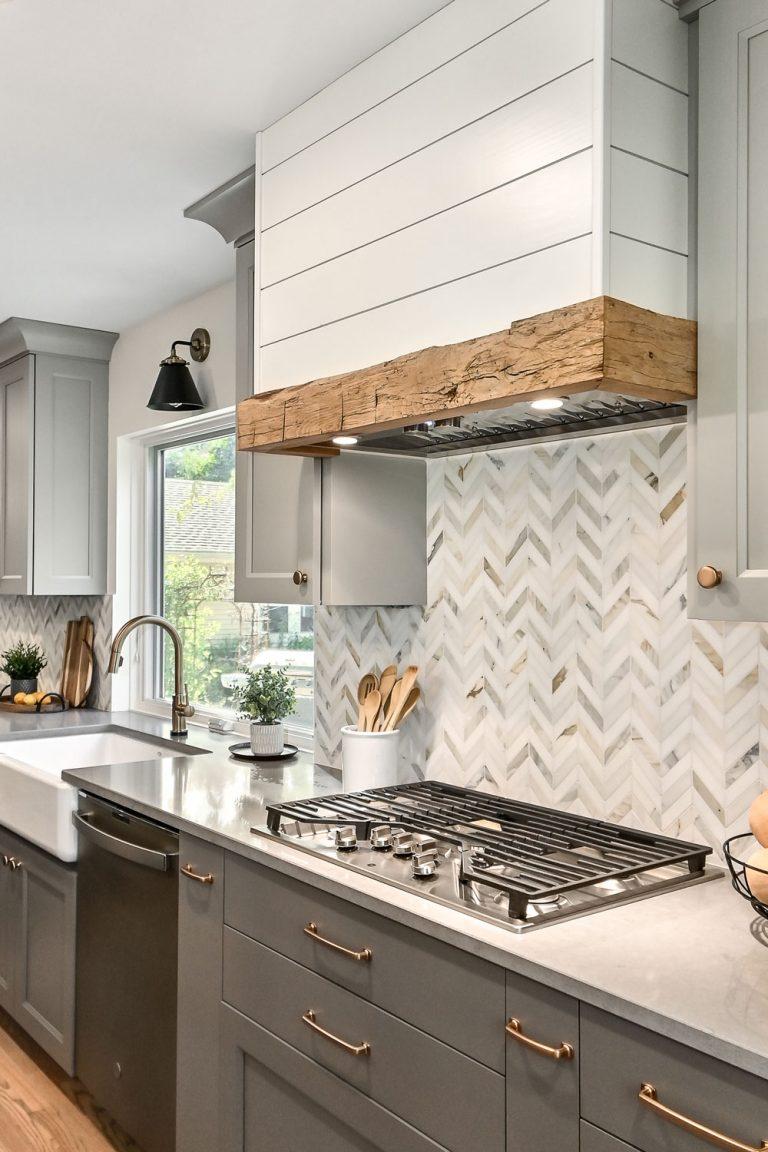 milwaukee kitchen cabinets